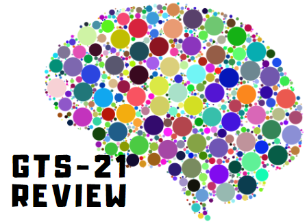 gts-21 review