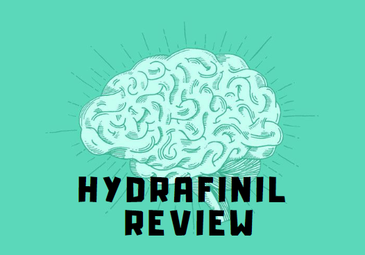 Hydrafinil review