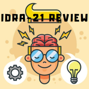 IDRA-21 review
