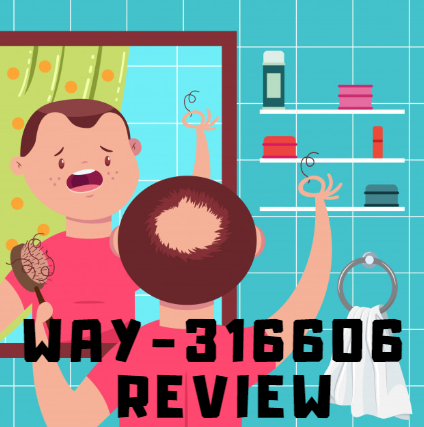 WAY-316606 review